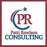 Patti Rowlson Consulting, Inc.