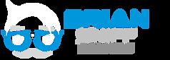 SimcoMedia Web Design Services