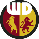 Wilford Design
