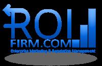 ROI Firm