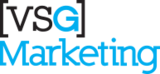 VSG Marketing