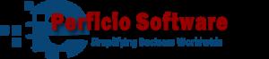 Perficio Software LLC