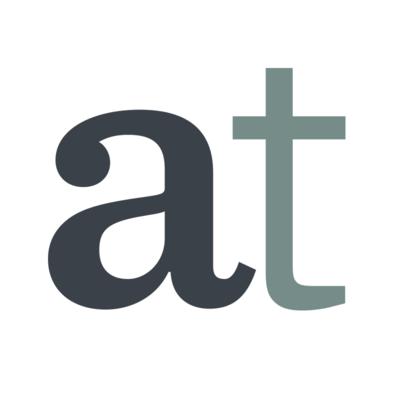 Anthro-Tech, Inc