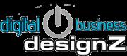 Digital Business Designz