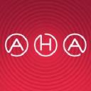 AHA Agency