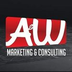 A&W Marketing & Consulting