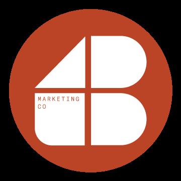 4B Marketing