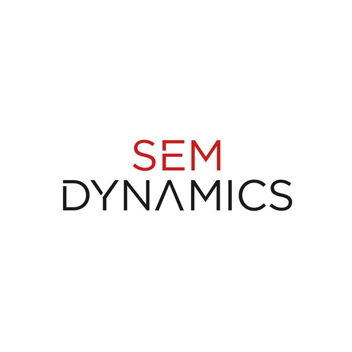 SEM Dynamics