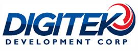 Digitek Development