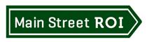Main Street ROI
