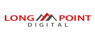 Long Point Digital