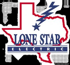 Lone Star Electric