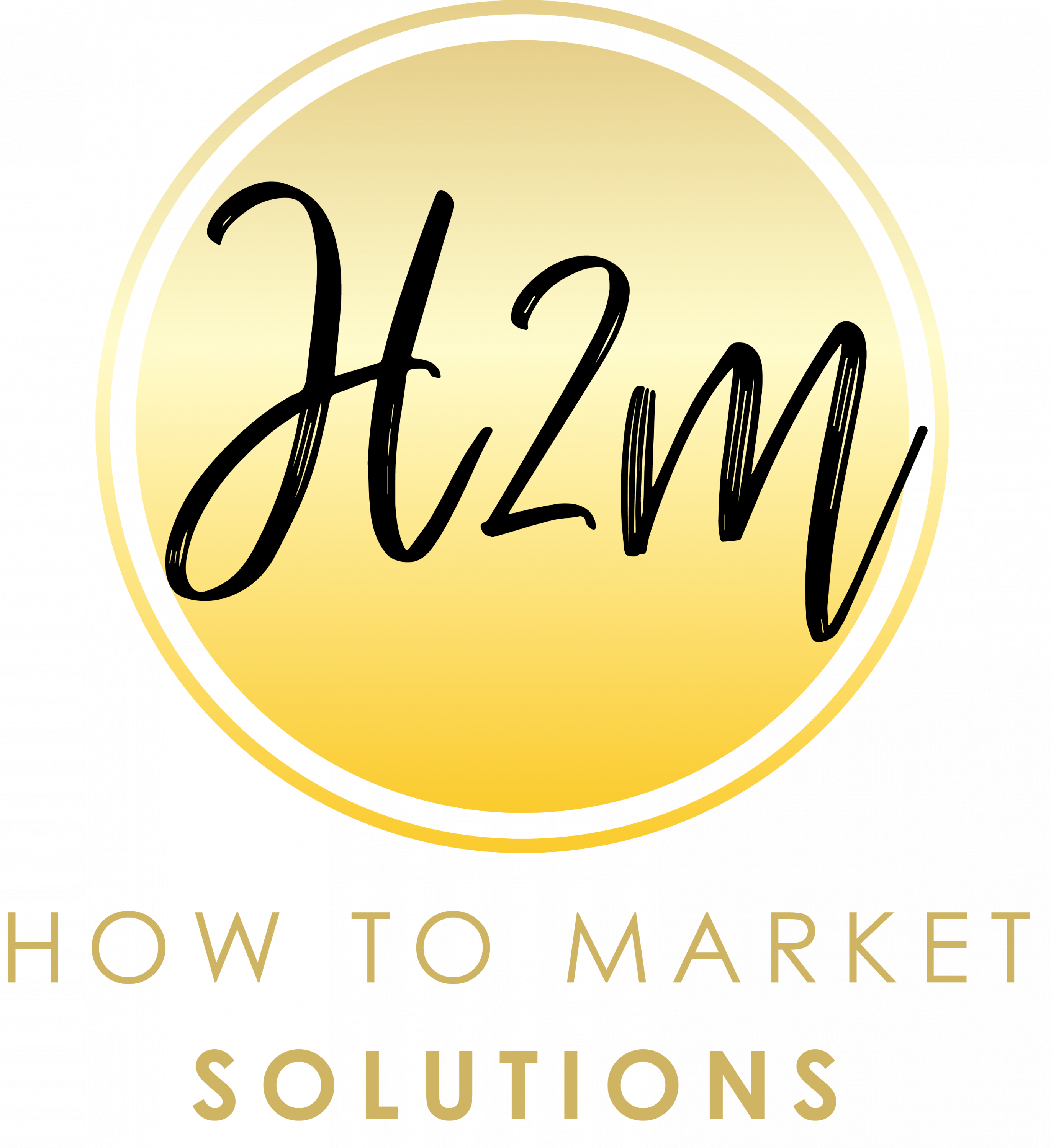 H2M-Solutions