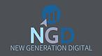 New Generation Digital