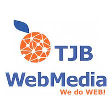 NJ SEO Company | TJB Web Media