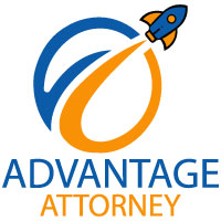 Advantage Attorney Marketing & Cloud Solutions