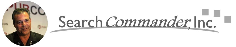 Search Commander, Inc.