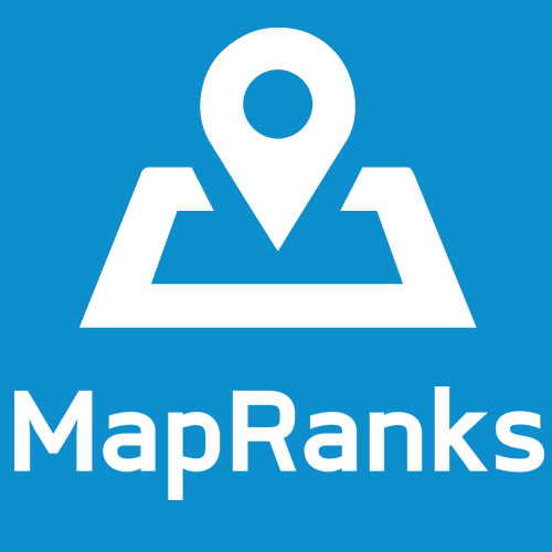 Map Ranks