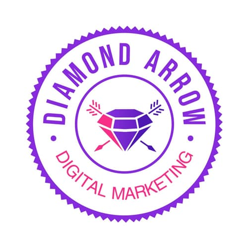 Diamond Arrow Digital Marketing Agency