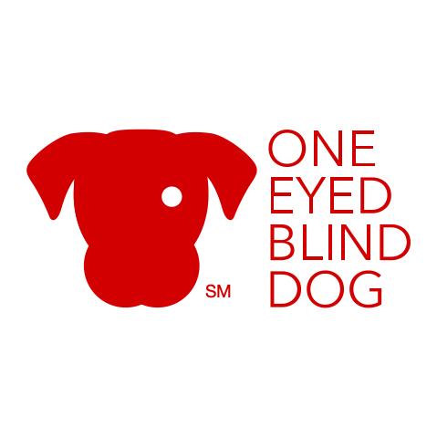 One Eyed Blind Dog