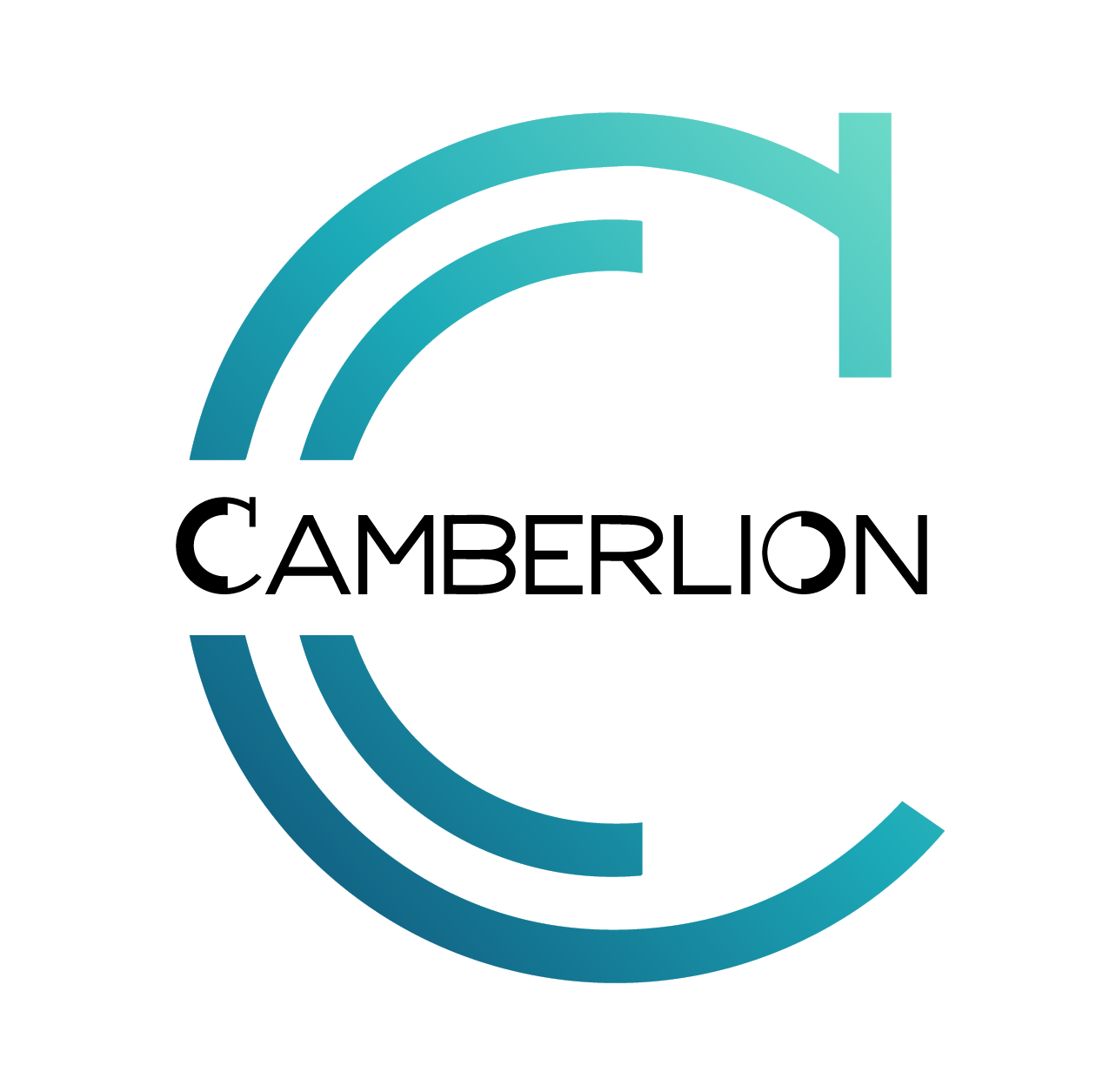 Camberlion