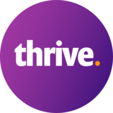 Thrive Design