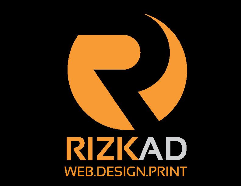 Rizk AD