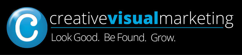 Creative Visual Marketing
