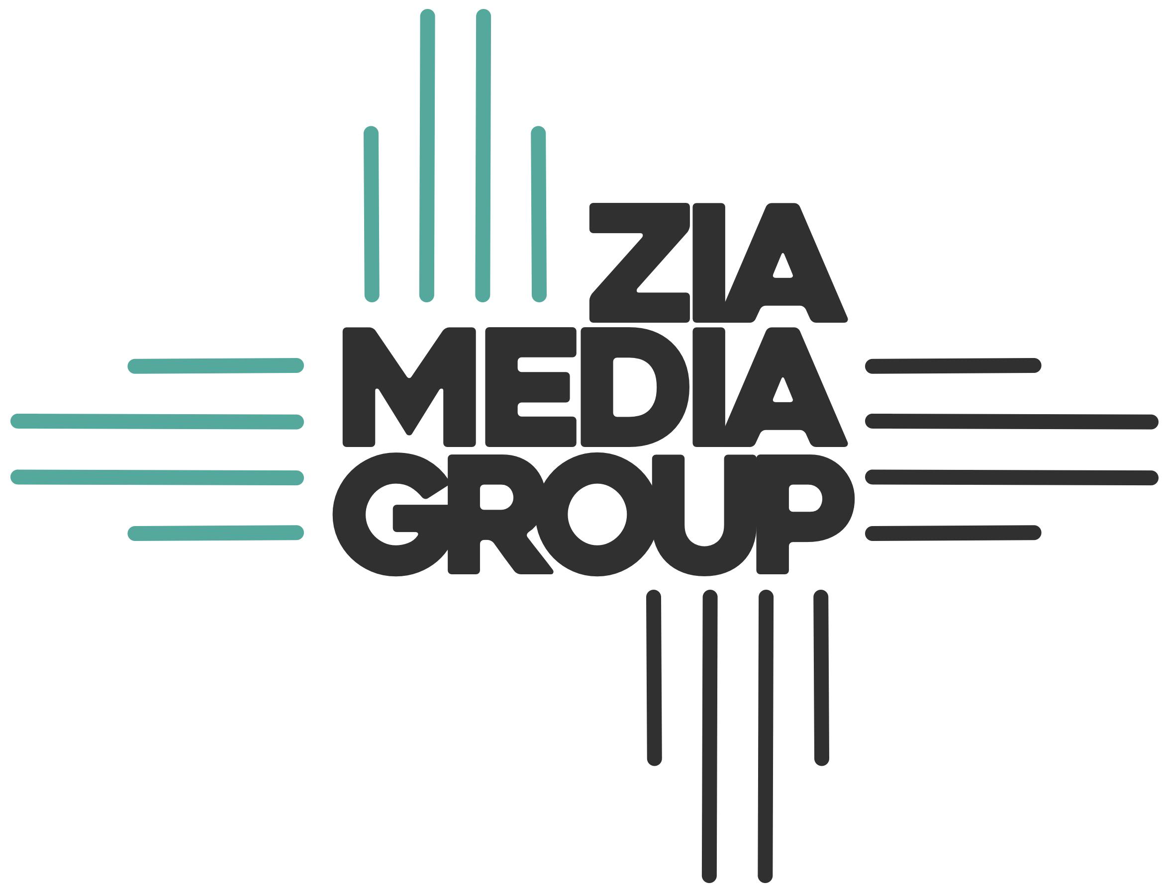 Zia Media Group