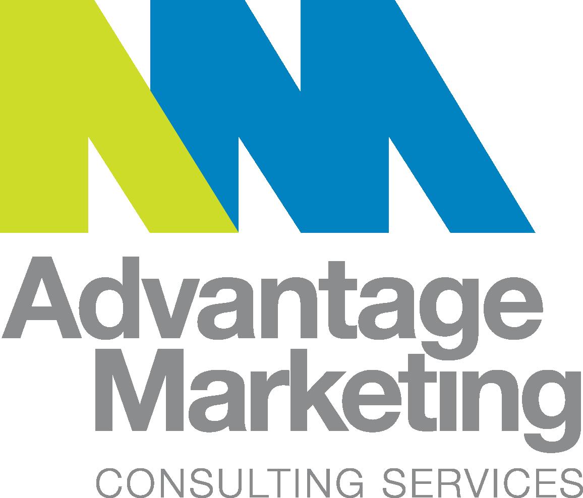Advantage Marketing Consulting Services LLC