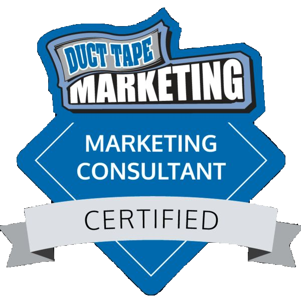 Marketing Strategy Development Case Study