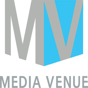 Media Venue