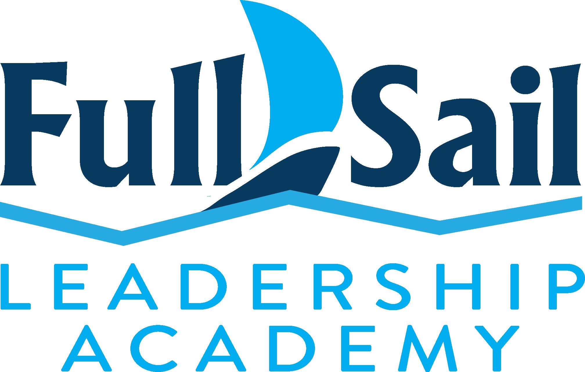 Full Sail Leadership Academy