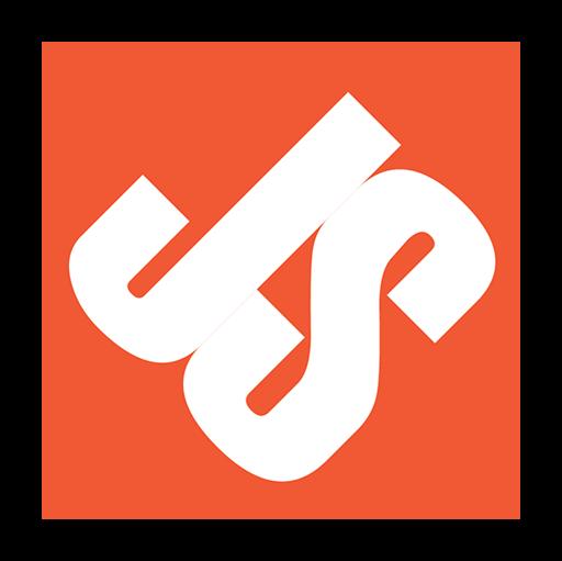 js-interactive.com
