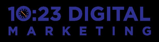 10:23 Digital Marketing