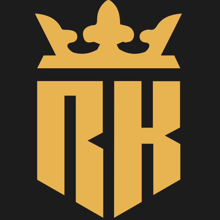 Ritter Knight Creative
