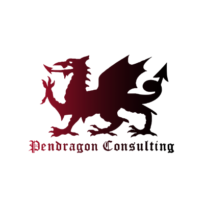 Pendragon Consulting LLC