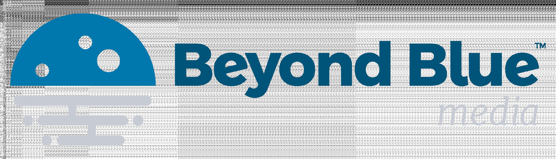 Beyond Blue Media Agency
