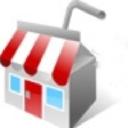 Jucebox Local Marketing Partners