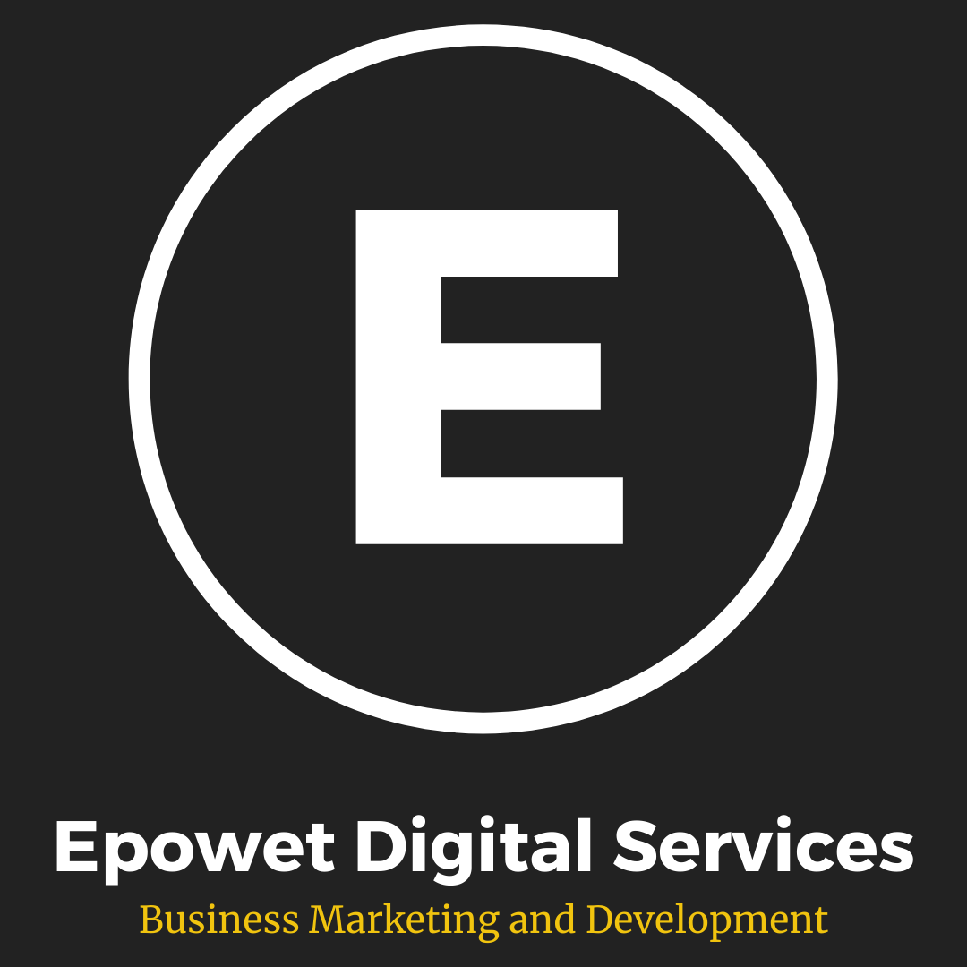 Epowet Digital Services
