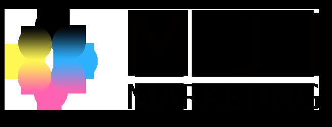 MJI Marketing