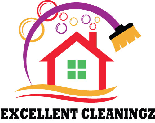 Excellent Cleaningz