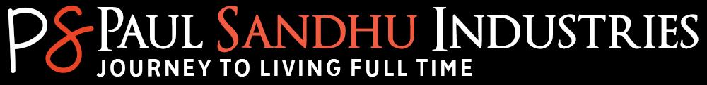 Paul Sandhu Industries