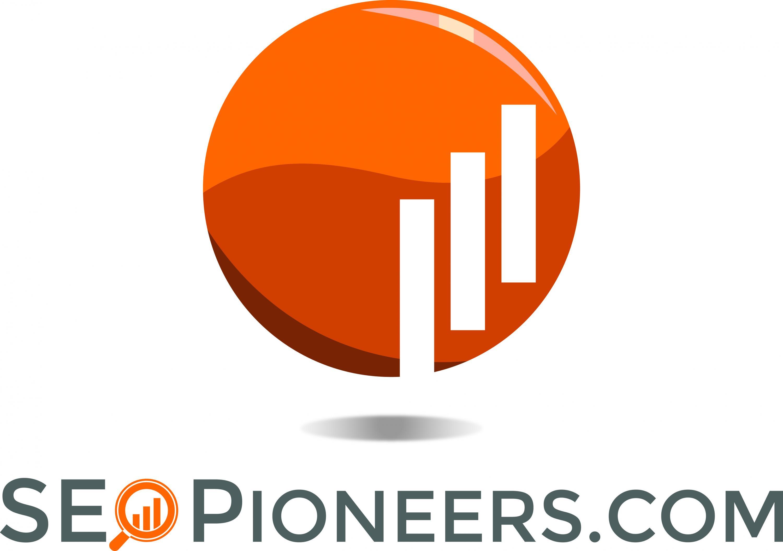 SEO Pioneers