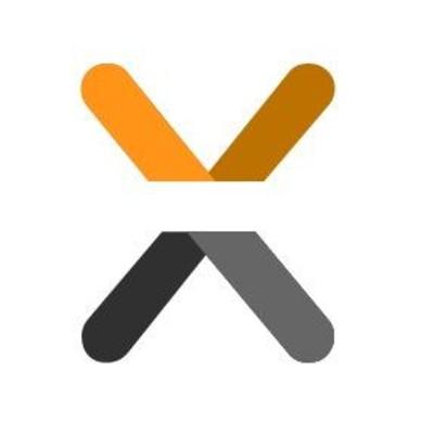 Foxglove Marketing