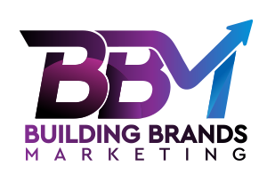 Building Brands Marketing & Consulting