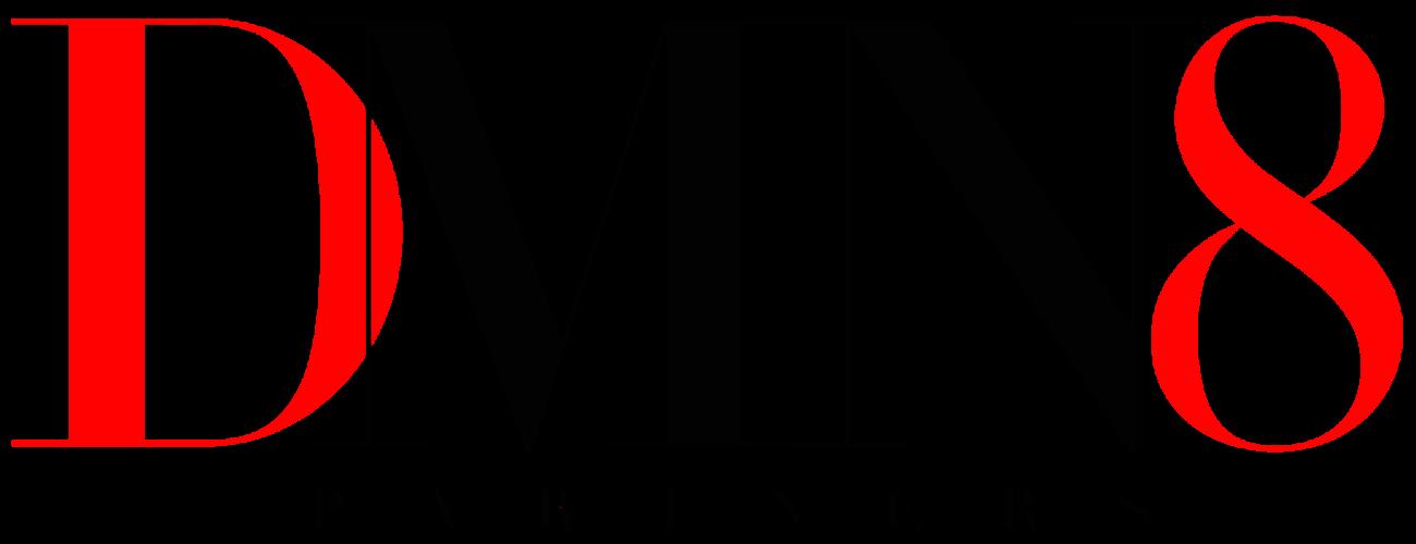 DMN8 Partners Inc.