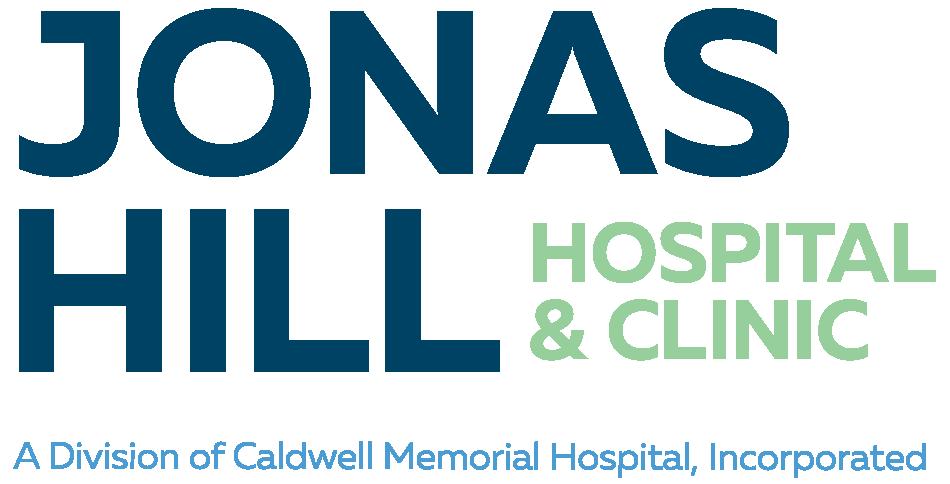 Jonas Hill Hospital & Clinic