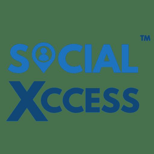 Social Xccess