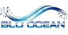 Blu Ocean Innovations Inc.
